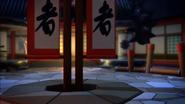 Ninjago The New Masters of Spinjitzu 54