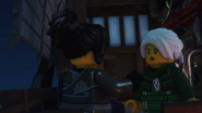 Screenshot (561)