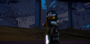 Screenshot 2021-03-13 Ninjago - Temple of Light (Plus Battle) - Scene with Score Only - YouTube(11)
