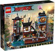 70657 Ninjago City Docks Box.jpg