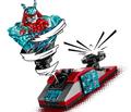 70684 Spinjitzu Slam - Kai Vs. Samurai 4