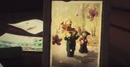 EP81 Harumi's Family Portrait