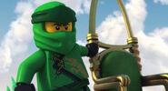 Green Ninjago10