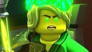 "Screenshotter--LEGONinjagoVengeanceIsMine-2'15"""