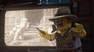 """Screenshotter--NEW1113-1'47"""""""