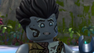 """Ninjago–Riddle of the Sphinx–2'57"""""""