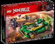 70641 Ninja Nightcrawler Box.png