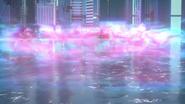 """Ninjago–The Call of the Deep–7'02"""""""