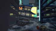 """Ninjago–The Calm Before the Storm–10'29"""""""