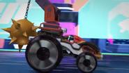 Quadbikes2