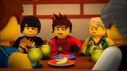 Screenshot (619)