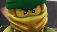 Gold Ninjago2