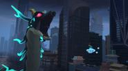 """Ninjago–Nyad–2'33"""""""