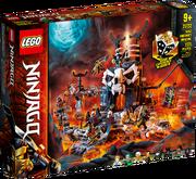 71722 Skull Sorcerer's Dungeons Box.png