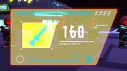"""Ninjago129-4'44"""""""