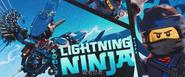 TLNMLightning Ninja
