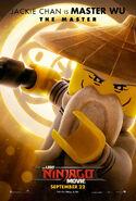 TLNM Wu Poster 3