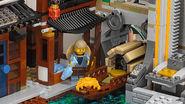 LEGO 70620 WEB SEC04 1488