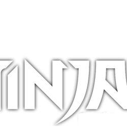 Ninjago (sets)