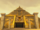 Pyramid (Desert of Doom)