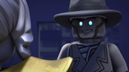 Ninjago Confidential18