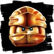 Ninjago Legacy - Wave 4 Box Cover Art