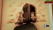 Иллюстрация с Асфирой