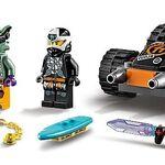 Lego-ninjago-2020-71106-005.jpg