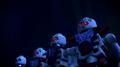 Ninjago Return to the Fire Temple 34