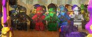 S4 mural heroes