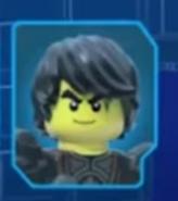Cole's icon