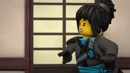 "Ninjago–A Big Splash–9'34"""