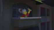 """Ninjago–Papergirl–1'51"""""""