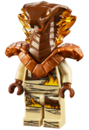 Summer 2019 Pyro Destroyer Minifigure 2