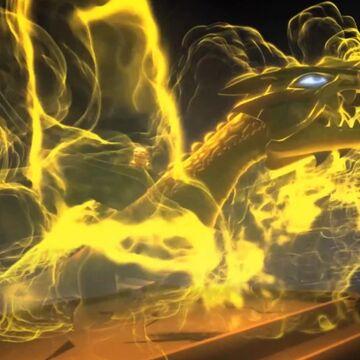 Golden dragon season 3 oral only cycle steroids