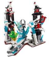 70678 Castle of The Forsaken Emperor 4