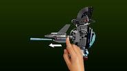LEGO 70613 WEB SEC04 1488