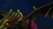 Ninjago Return to the Fire Temple 51