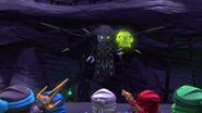 S13 Skull Sorcerer 2