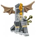 70650 Destiny's Wing 5