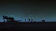 """Ninjago--(Ep.89-2)--8'07"""""""