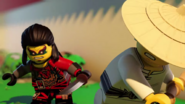 NINJAGO Reimagined 12