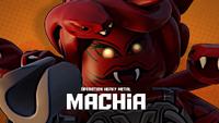 Operation Heavy Metal - Machia.png