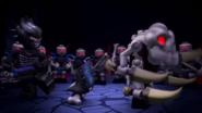 Ninjago An Underworldly Takeover 45