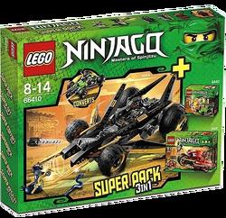 66410 Super Pack 3 in 1.png
