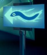 Electrocobrai banner