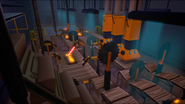 Factory342