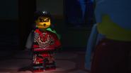 """Ninjago--(Ep.65)---21'26"""""""