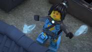 """Ninjago–Assault on Ninjago City–10'29"""""""