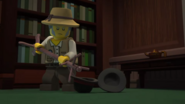 """Ninjago–Riddle of the Sphinx–9'04"""""""